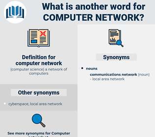 computer network, synonym computer network, another word for computer network, words like computer network, thesaurus computer network