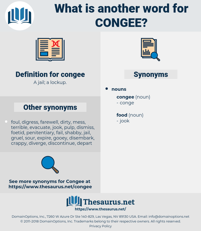 congee, synonym congee, another word for congee, words like congee, thesaurus congee