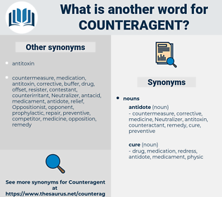 counteragent, synonym counteragent, another word for counteragent, words like counteragent, thesaurus counteragent