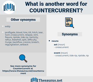countercurrent, synonym countercurrent, another word for countercurrent, words like countercurrent, thesaurus countercurrent