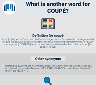 coup, synonym coup, another word for coup, words like coup, thesaurus coup