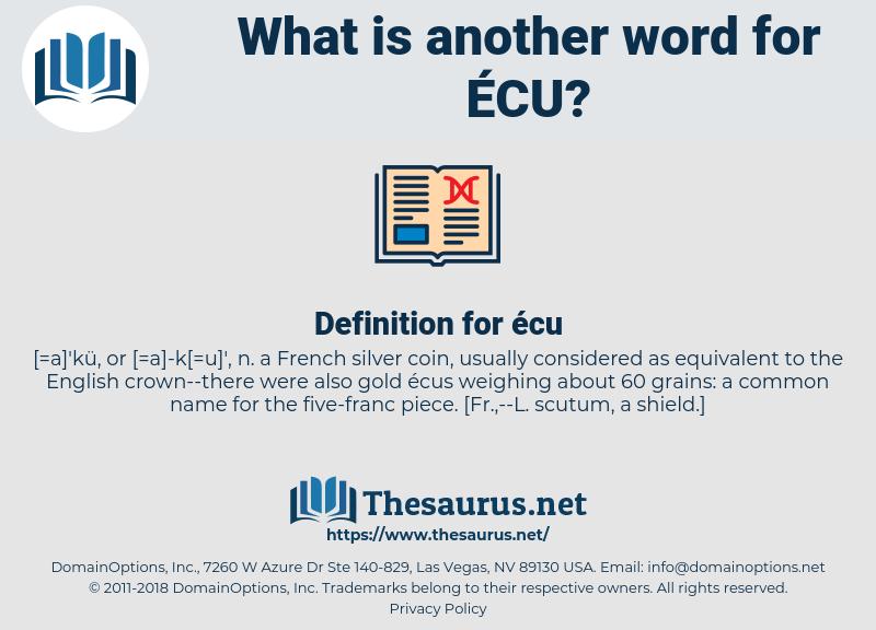 cu, synonym cu, another word for cu, words like cu, thesaurus cu