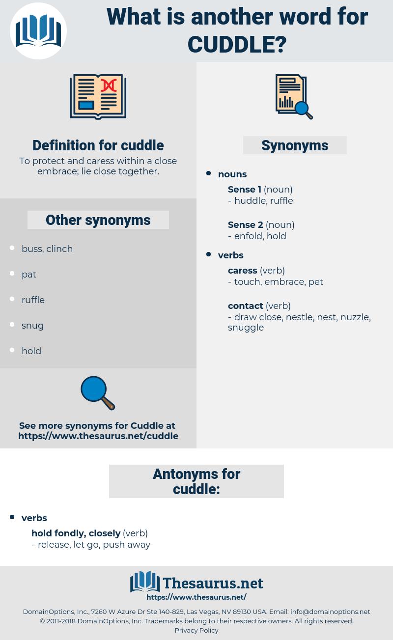cuddle, synonym cuddle, another word for cuddle, words like cuddle, thesaurus cuddle