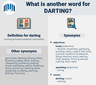 darting, synonym darting, another word for darting, words like darting, thesaurus darting