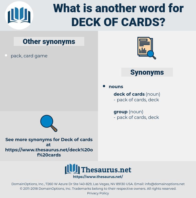 Thesaurus.net