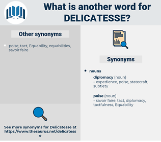 delicatesse, synonym delicatesse, another word for delicatesse, words like delicatesse, thesaurus delicatesse