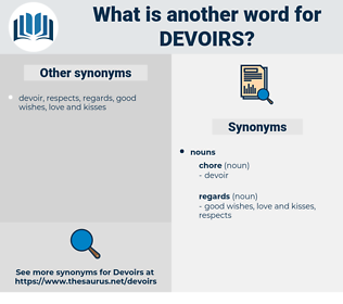 devoirs, synonym devoirs, another word for devoirs, words like devoirs, thesaurus devoirs
