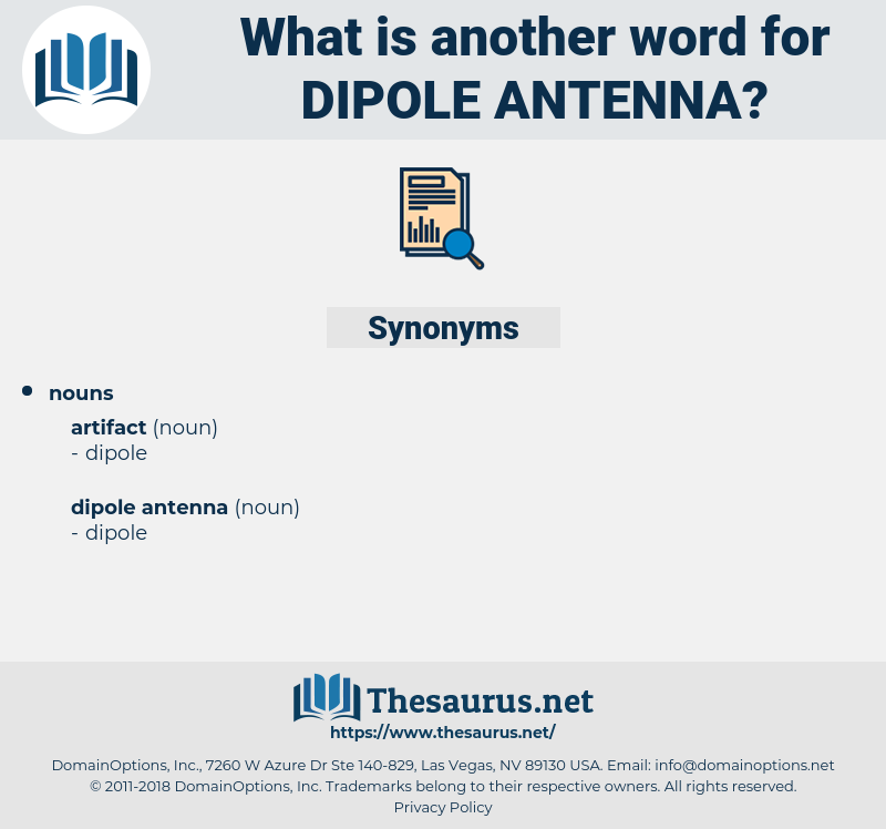 3d Bild Synonym