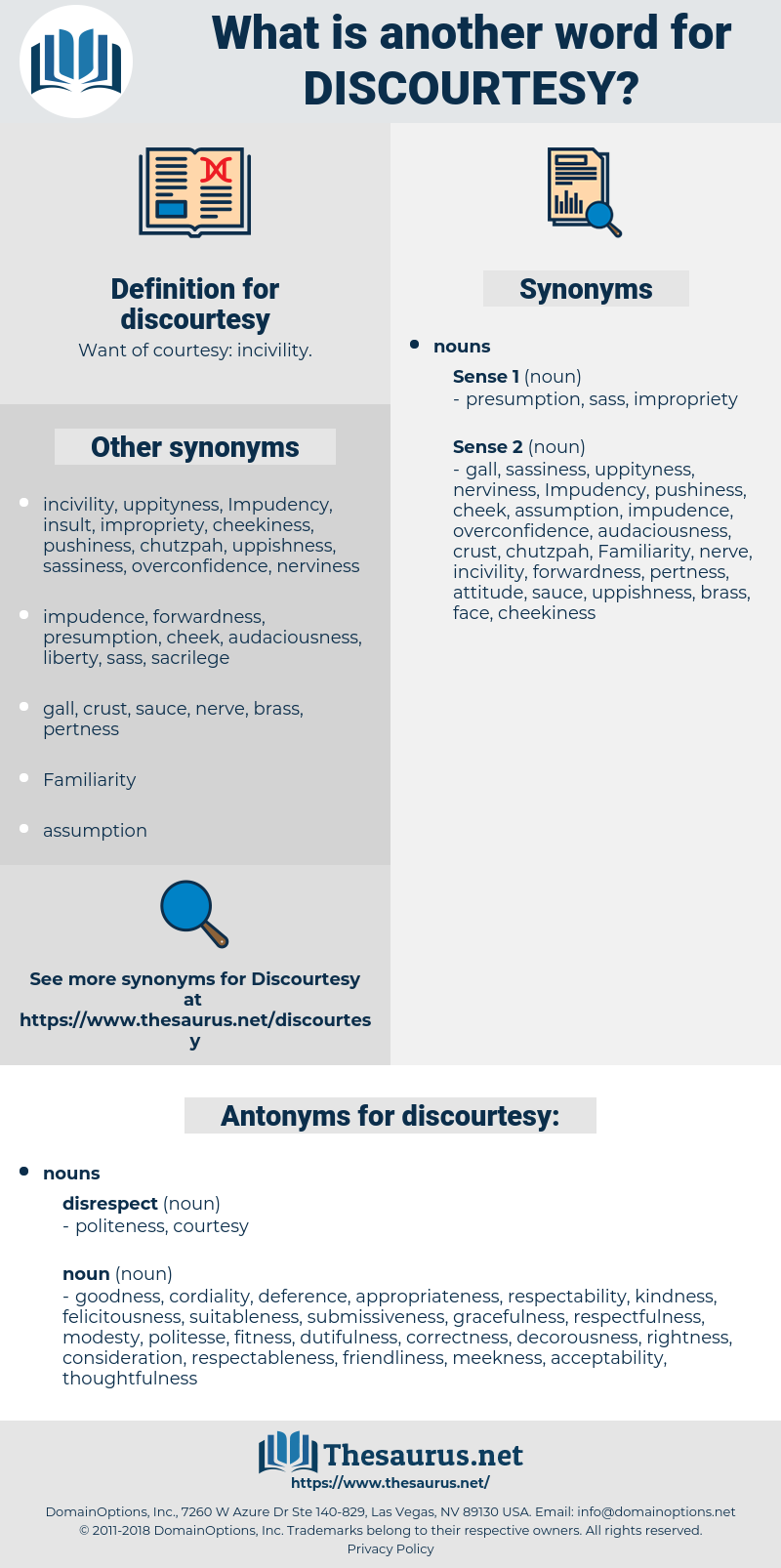discourtesy, synonym discourtesy, another word for discourtesy, words like discourtesy, thesaurus discourtesy