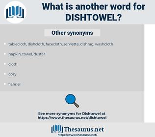 dishtowel, synonym dishtowel, another word for dishtowel, words like dishtowel, thesaurus dishtowel