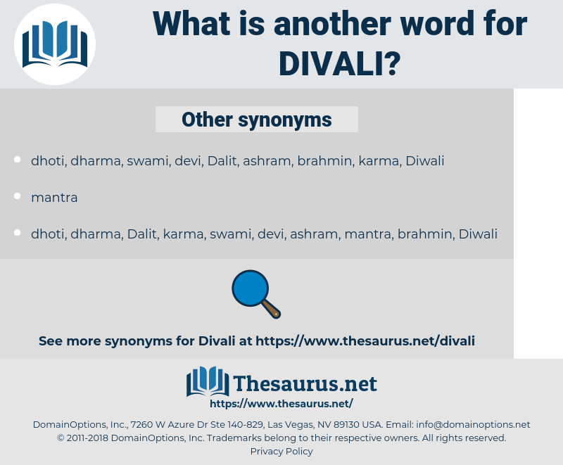 Divali, synonym Divali, another word for Divali, words like Divali, thesaurus Divali