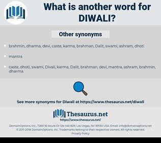 Diwali, synonym Diwali, another word for Diwali, words like Diwali, thesaurus Diwali