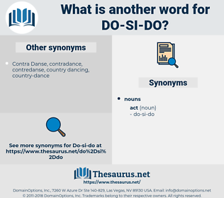 do-si-do, synonym do-si-do, another word for do-si-do, words like do-si-do, thesaurus do-si-do