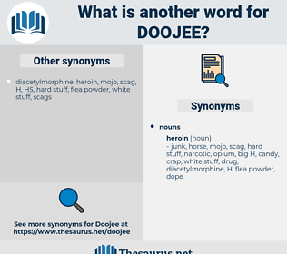 doojee, synonym doojee, another word for doojee, words like doojee, thesaurus doojee
