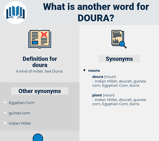 doura, synonym doura, another word for doura, words like doura, thesaurus doura