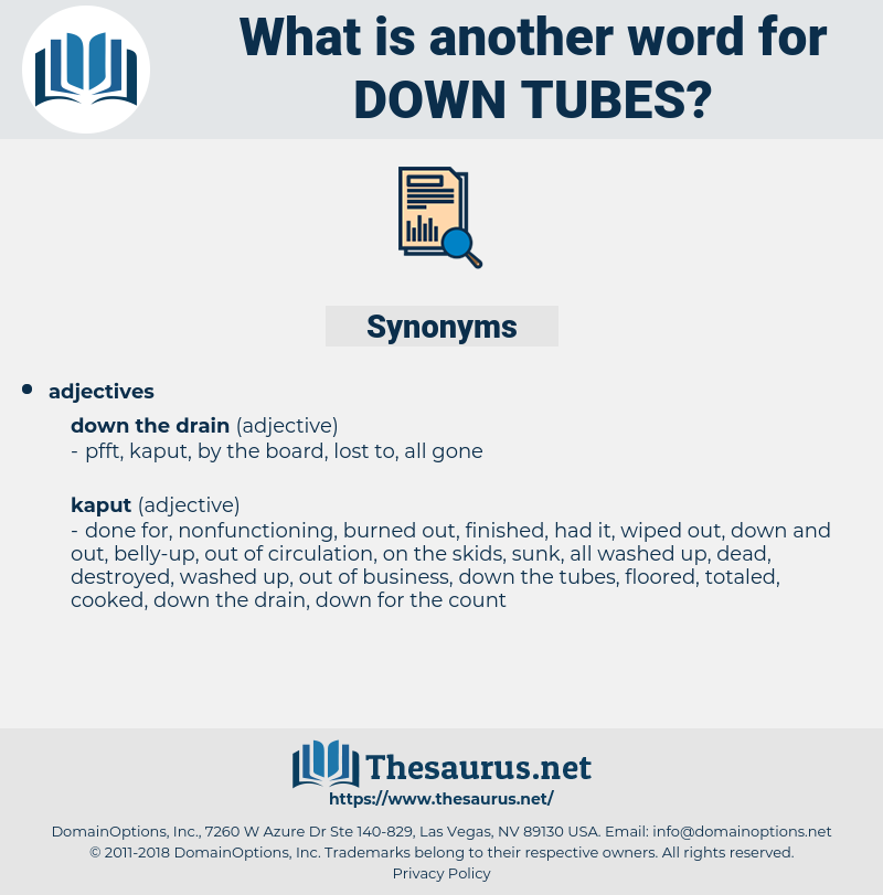 down tubes, synonym down tubes, another word for down tubes, words like down tubes, thesaurus down tubes