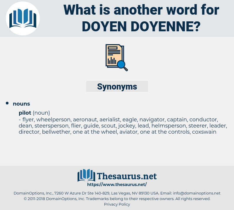 doyen doyenne, synonym doyen doyenne, another word for doyen doyenne, words like doyen doyenne, thesaurus doyen doyenne