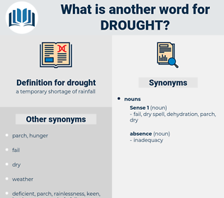 drought, synonym drought, another word for drought, words like drought, thesaurus drought