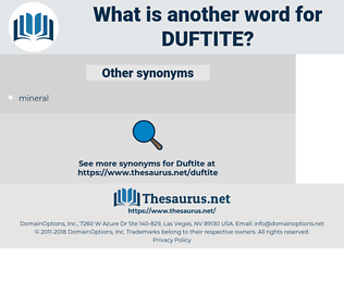 duftite, synonym duftite, another word for duftite, words like duftite, thesaurus duftite