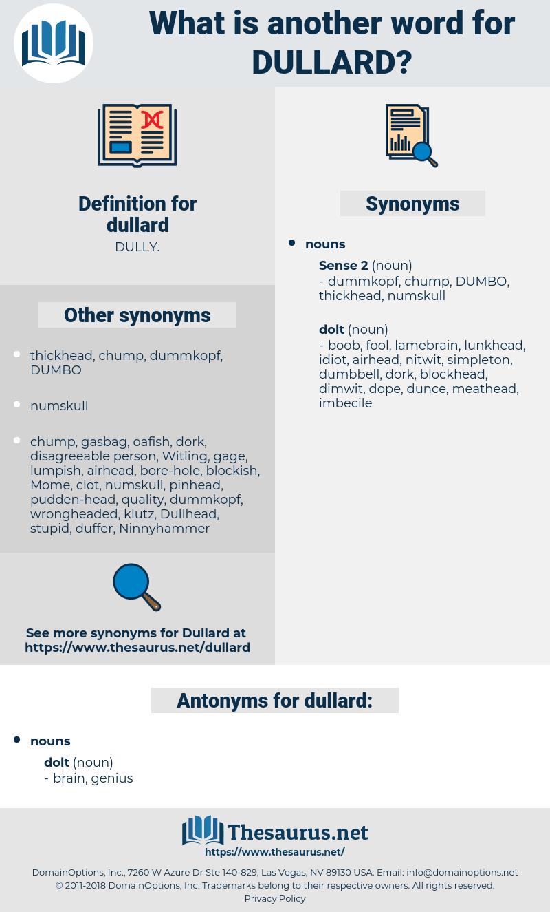 dullard, synonym dullard, another word for dullard, words like dullard, thesaurus dullard