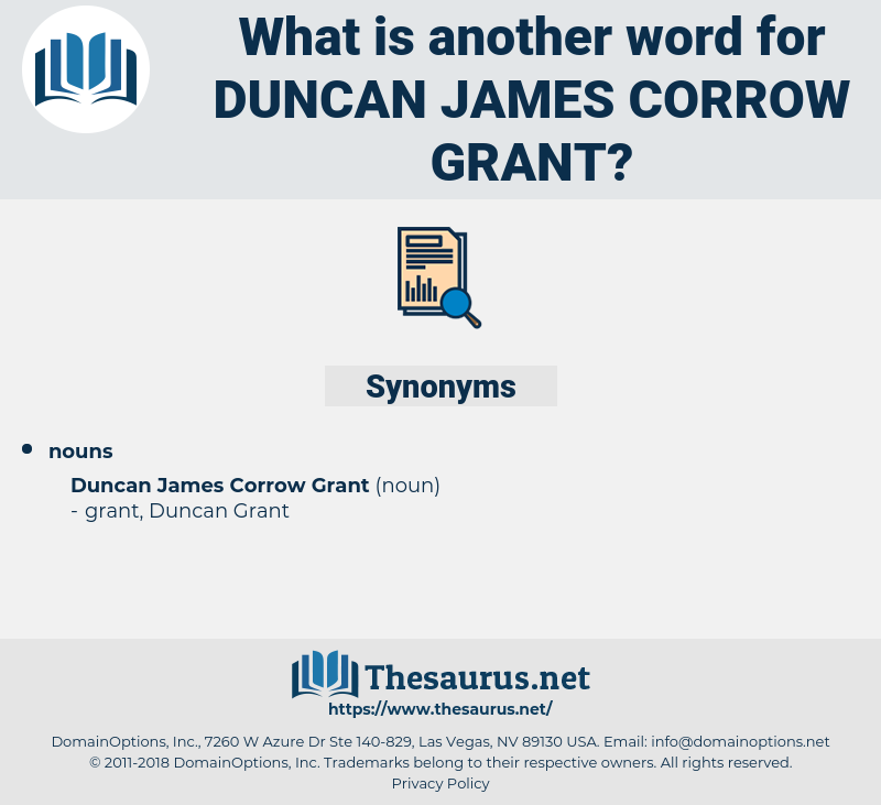 Duncan James Corrow Grant, synonym Duncan James Corrow Grant, another word for Duncan James Corrow Grant, words like Duncan James Corrow Grant, thesaurus Duncan James Corrow Grant
