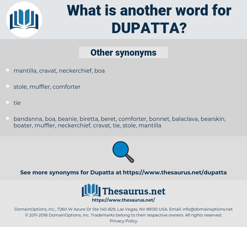 dupatta, synonym dupatta, another word for dupatta, words like dupatta, thesaurus dupatta