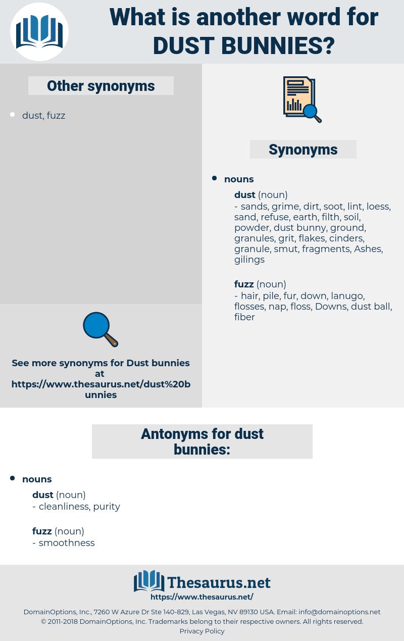 dust bunnies, synonym dust bunnies, another word for dust bunnies, words like dust bunnies, thesaurus dust bunnies