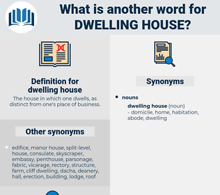 dwelling house, synonym dwelling house, another word for dwelling house, words like dwelling house, thesaurus dwelling house