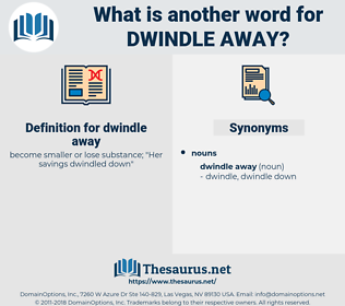 dwindle away, synonym dwindle away, another word for dwindle away, words like dwindle away, thesaurus dwindle away
