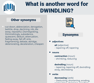 dwindling, synonym dwindling, another word for dwindling, words like dwindling, thesaurus dwindling