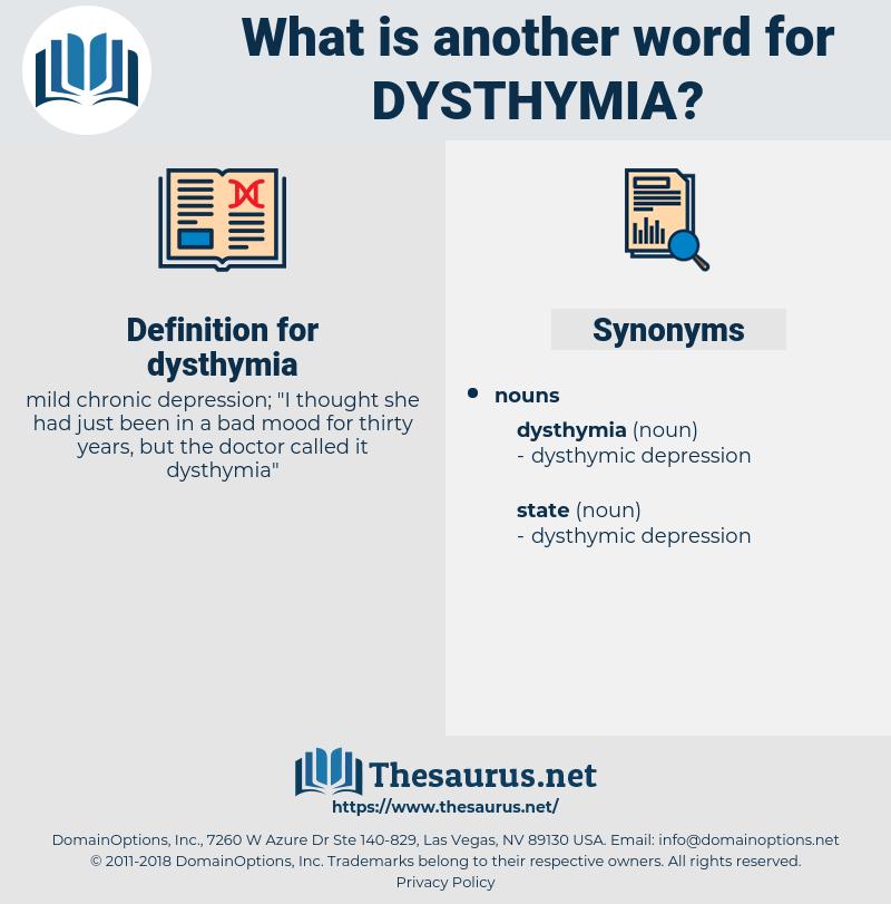 dysthymia, synonym dysthymia, another word for dysthymia, words like dysthymia, thesaurus dysthymia