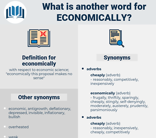 economically, synonym economically, another word for economically, words like economically, thesaurus economically