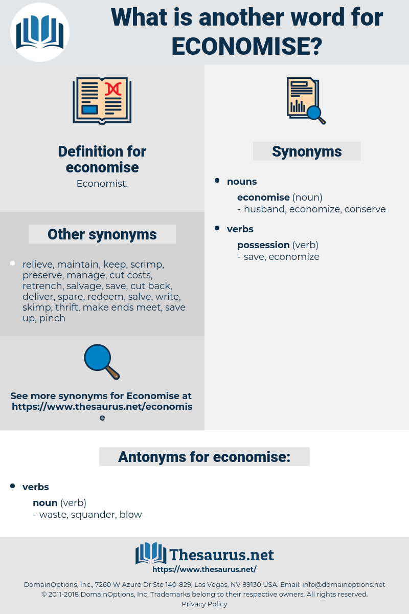 economise, synonym economise, another word for economise, words like economise, thesaurus economise