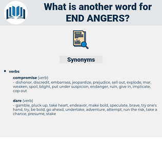 end-angers, synonym end-angers, another word for end-angers, words like end-angers, thesaurus end-angers