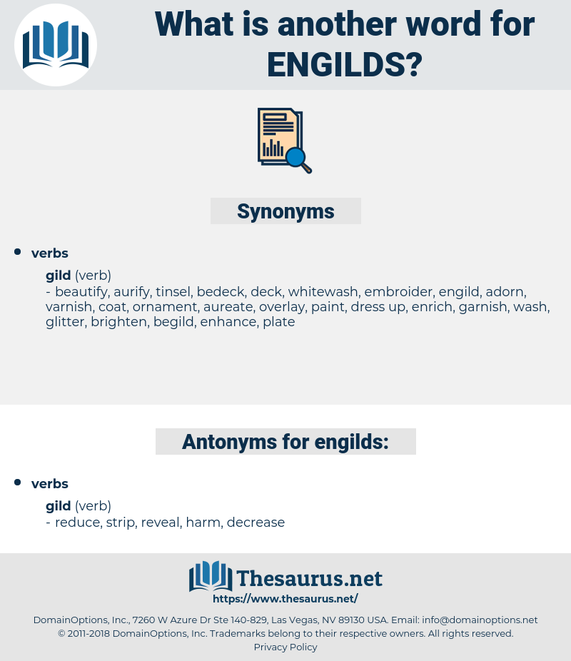 engilds, synonym engilds, another word for engilds, words like engilds, thesaurus engilds