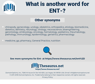Ent-, synonym Ent-, another word for Ent-, words like Ent-, thesaurus Ent-