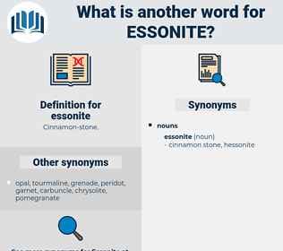 essonite, synonym essonite, another word for essonite, words like essonite, thesaurus essonite