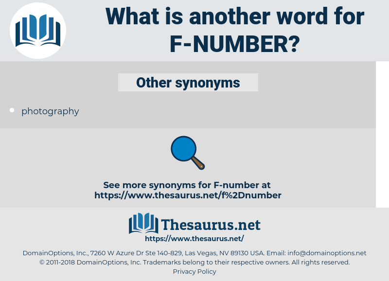 f number, synonym f number, another word for f number, words like f number, thesaurus f number