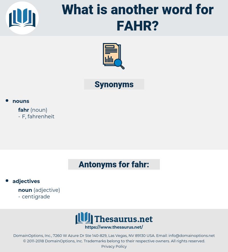 fahr, synonym fahr, another word for fahr, words like fahr, thesaurus fahr