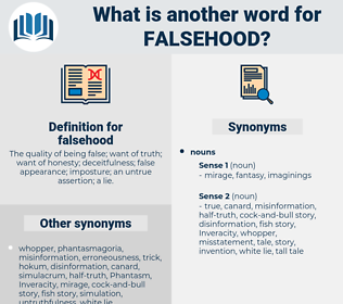 falsehood, synonym falsehood, another word for falsehood, words like falsehood, thesaurus falsehood