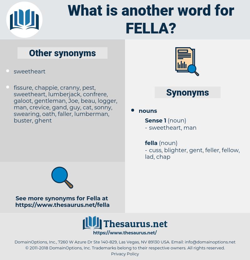 fella, synonym fella, another word for fella, words like fella, thesaurus fella