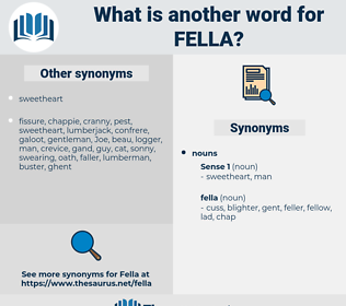 fella, synonym fella, another word for fella, words like fella, thesaurus fella