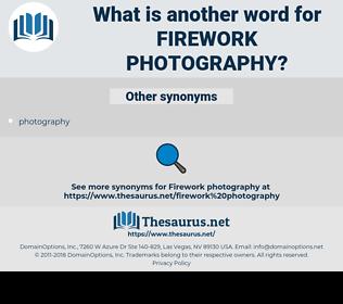 firework photography, synonym firework photography, another word for firework photography, words like firework photography, thesaurus firework photography