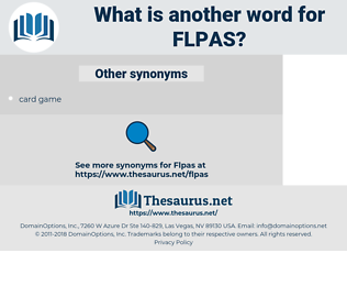 flpas, synonym flpas, another word for flpas, words like flpas, thesaurus flpas