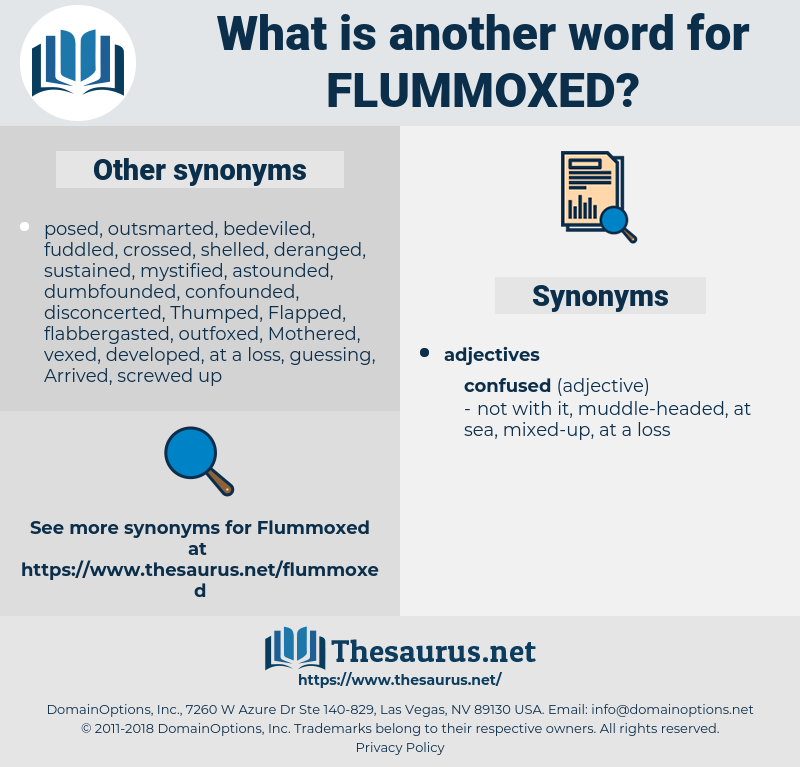 flummoxed, synonym flummoxed, another word for flummoxed, words like flummoxed, thesaurus flummoxed