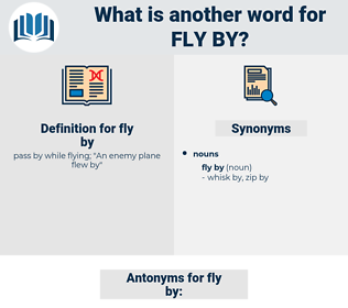 fly by, synonym fly by, another word for fly by, words like fly by, thesaurus fly by