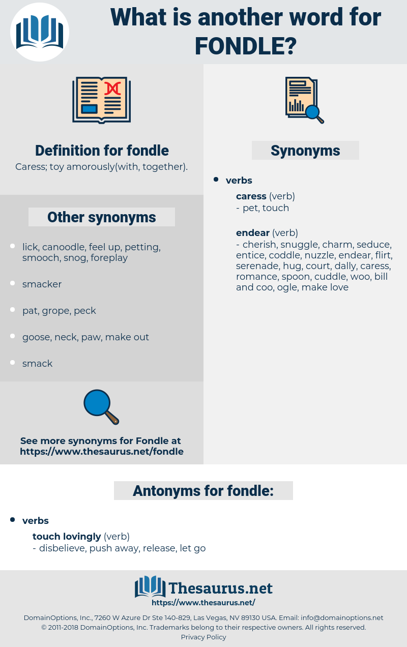fondle, synonym fondle, another word for fondle, words like fondle, thesaurus fondle