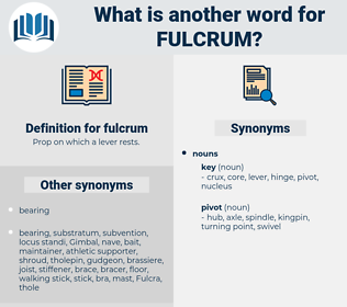 fulcrum, synonym fulcrum, another word for fulcrum, words like fulcrum, thesaurus fulcrum