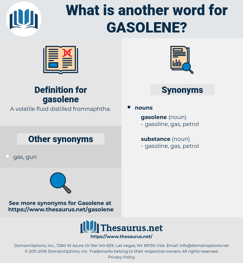 gasolene, synonym gasolene, another word for gasolene, words like gasolene, thesaurus gasolene
