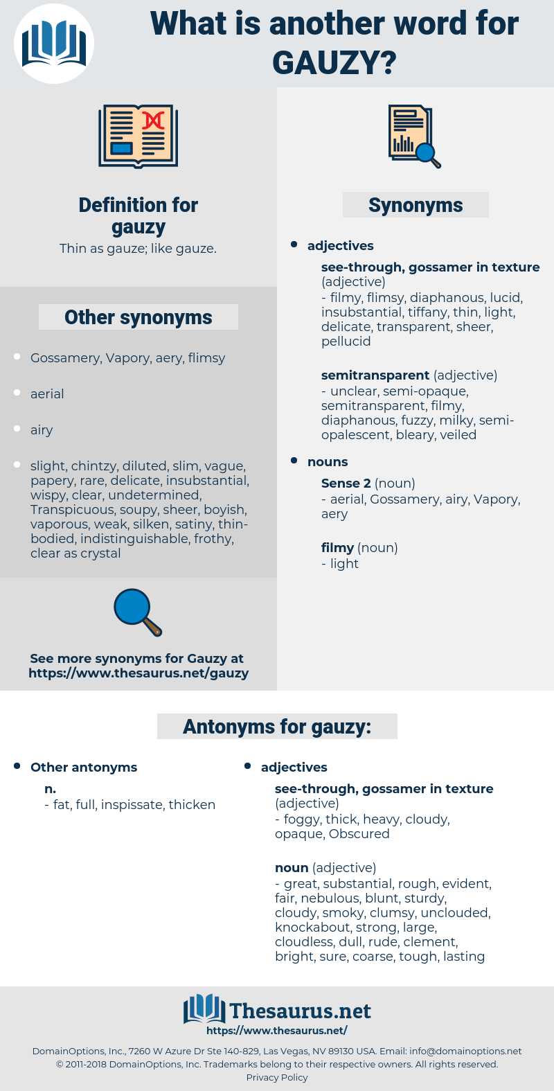 gauzy, synonym gauzy, another word for gauzy, words like gauzy, thesaurus gauzy